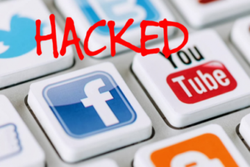 hack any social media account